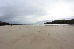 Pollin Beach